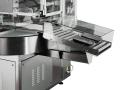 kit-estrazione-automatica-vaschette.jpg