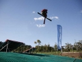 Jump-Neveplast.jpg