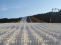 artificial-ski-slopes-Neveplast-11.jpg