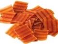 chips 2 .jpg