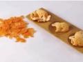 chips 5.jpg
