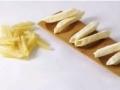 chips17.jpg