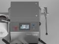 riavvolgitore-automatico-film.jpg