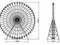 ferris-wheel-60mt-amusement-rides-template.jpg