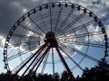ferris-wheel-60mt-amusement-rides0.jpg