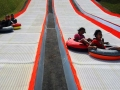 summer-tubing-Neveplast-60.jpg