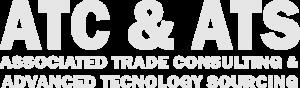 logo-atc-footer-1