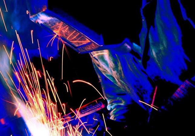 CNI: indústria enfrenta falta de mão de obra qualificada