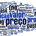 Camex aprova medidas antidumping contra seis países