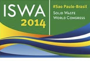 ATC&ATS participa dos dois mais importantes congressos mundiais sobre limpeza pública, resíduos sólidos, sustentabilidade.