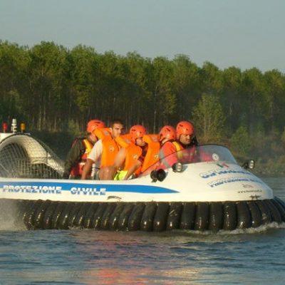 hovercrafts-29134-6984707