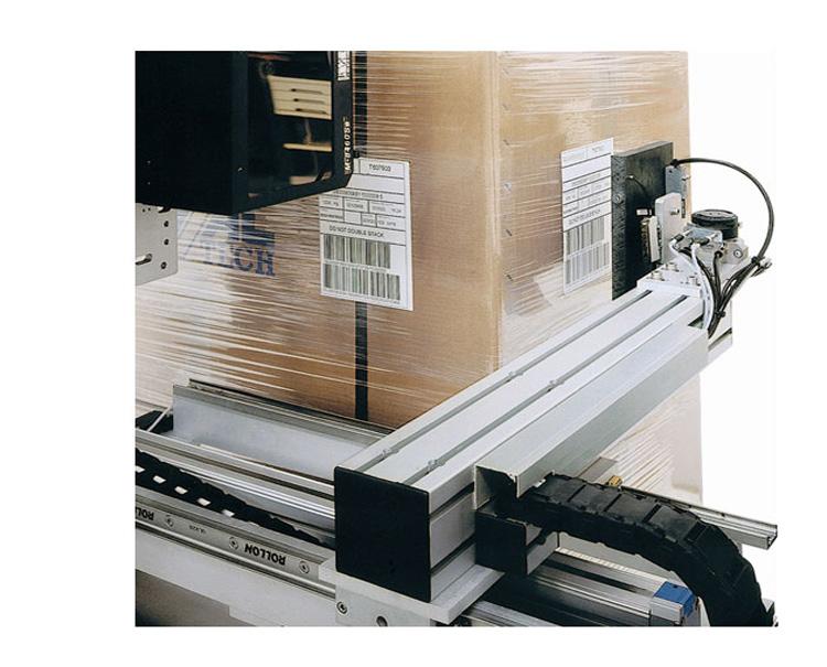 Governo reduz a zero as tarifas de importação de 281 máquinas e equipamentos