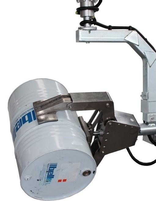 equipamentos para handling