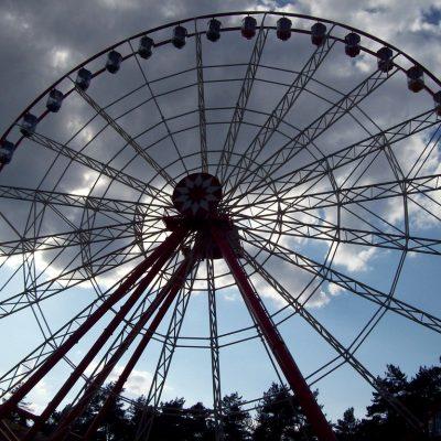 ferris-wheel-60mt-amusement-rides0