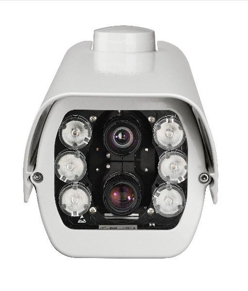 camera-video-surveillance-monochrome-reseau-69514-5881031